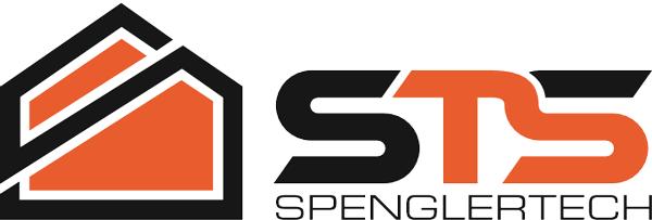 Logo von STS Spenglertech